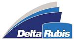 DeltaRubis