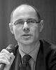 Christof Schoser