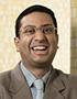 Dr. Rajan Venkatesh