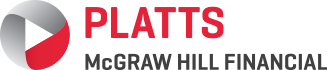 Platts McGraw Hill Financial