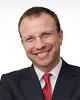 Ferdinand Varga