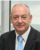 Luis Bertran