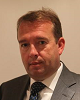 Frank Van Doorn
