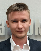 Sergey Komlev