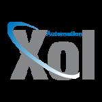 XOL Automation