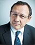 Jean-Marc Leroy