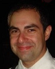 Nazim Osmancik