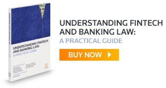 Understanding FINTECH and Banking Law: A Practical Guide