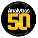 2_analytics_award.jpg
