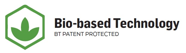Bio-base Technology
