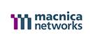 macnica networks