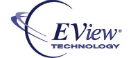 Eview Technology