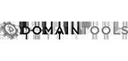 Domain Tools