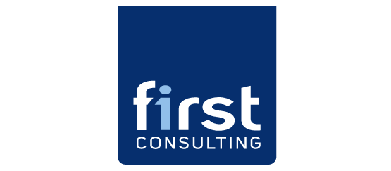 """""""FirstConsulting"""""""