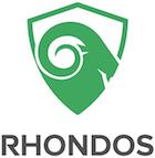 Rhondos