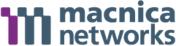 macnica_logo