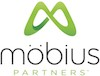 Mobius Partners