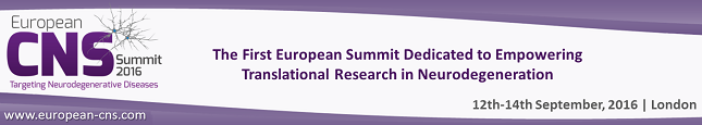 European CNS Summit 2016
