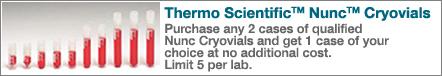 Labware Value Pack