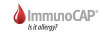 ImmunoCAP Allergen Components