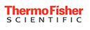 Thermo Scientific logo