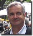 Dave Phillips, Thermo Fisher Scientific