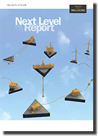 Next level report