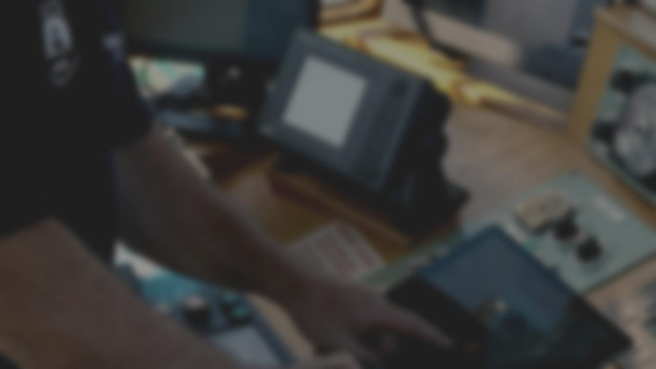 video posterframe