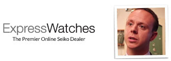 ExpressWatches