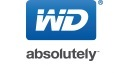 WD® Absolutely™