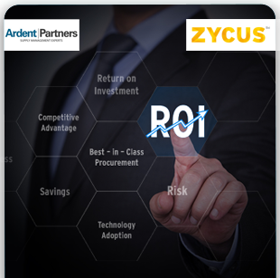 Ardent Partners – The ROI of a Best-in-Class Procurement Department