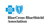 BeyondTrust Customer: BlueCross BlueShield Association