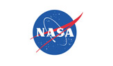 BeyondTrust Customer: NASA
