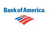 BeyondTrust Customer: Bank of America