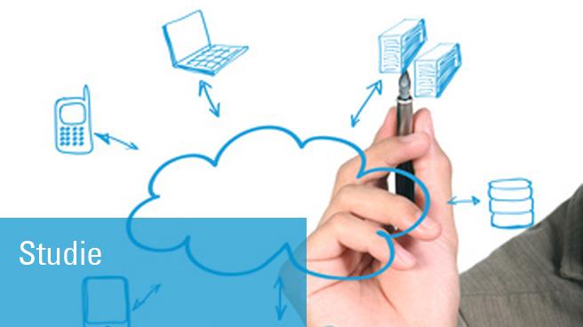 CRM Anwender(Cloud)