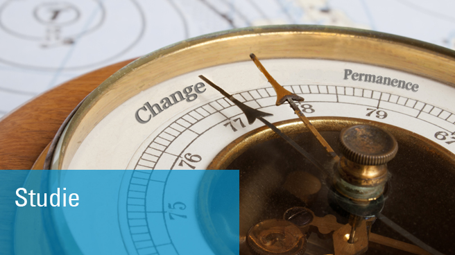 CRM 2.0 Barometer