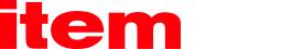 item Logo