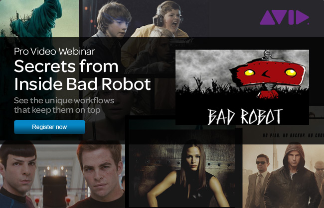 header_bad_robot