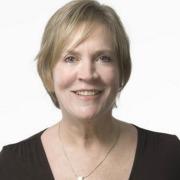 Cynthia Ringo