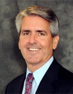David H. Stevens