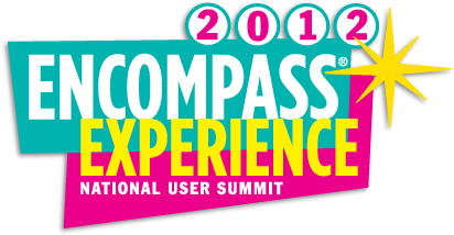 Encompass EXPERIENCE National User Summit