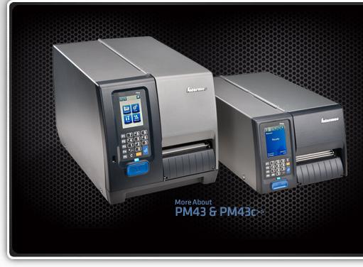 PC43t