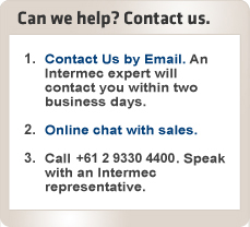 Can we help? Contact us.