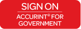 Sign On to Accurint for Government