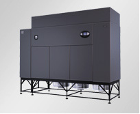 Liebert DSE Precision Cooling System
