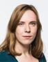 Gillian Carr