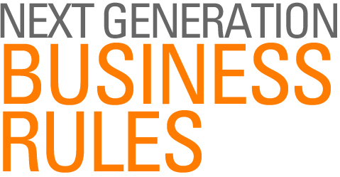 Next Generation Business Rules