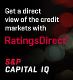 Global Credit Portal Rating Direct