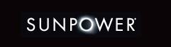 SunPower