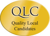 Quality Local Candidates